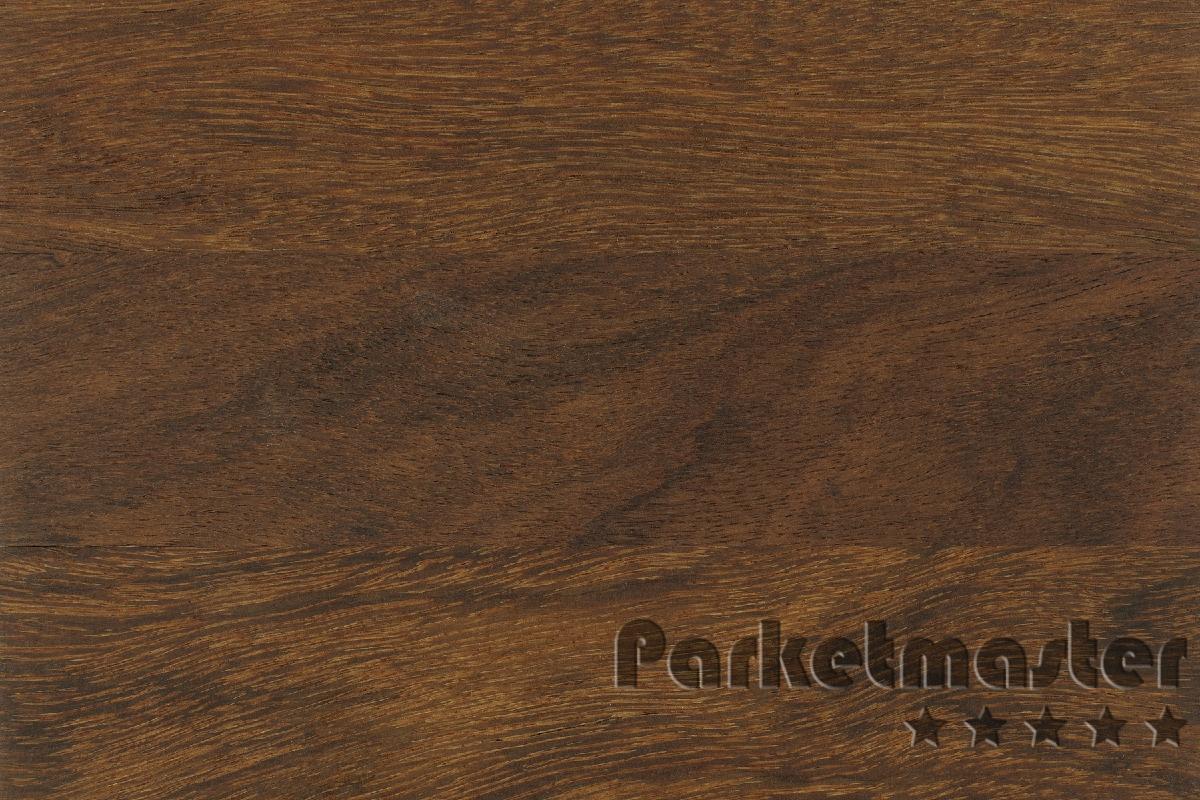 Parket Visgraat Prijs : Parketmaster visgraat tapis klassiek tapis parket mm
